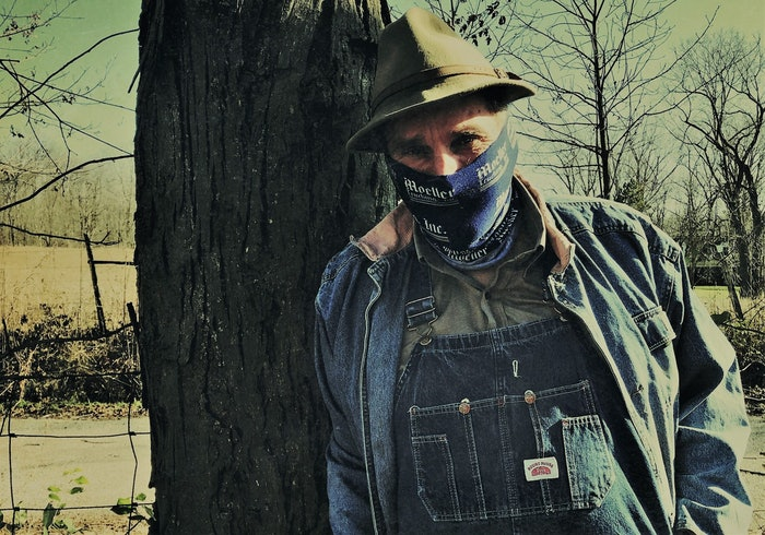 Paul-Marhoefer-moeller-trucking-mask-2020-11-16-12-11
