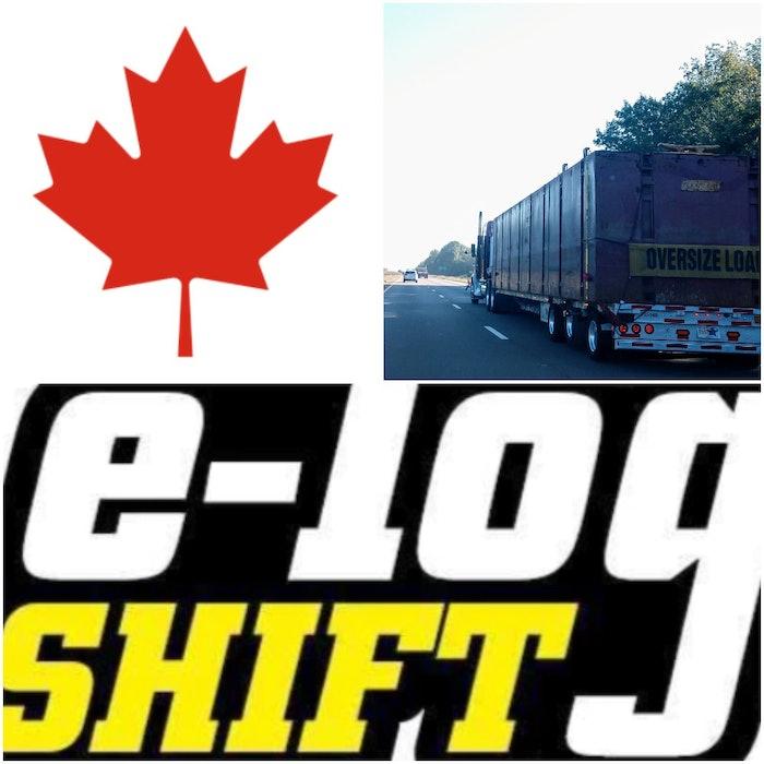 Canadian-ELD-mandate-2020-12-17-09-57