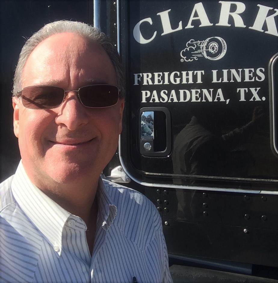 Texas-based Clark Freight Lines, after repeated failures in appealing violations through DataQs, now focuses mainly on correcting misinformation through the program, said Vice President Danny Schnautz.