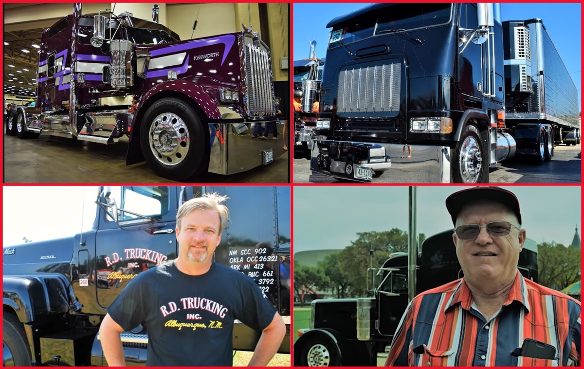 four featured rigs owners in custom rigs video playlist 6123e4e6b3202 png?auto=format,compress&fit=max&q=70&w=1200.