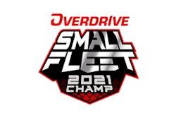 Small Fleet Champ2021