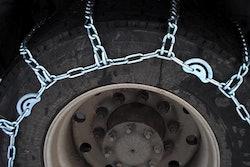 Truck Chains