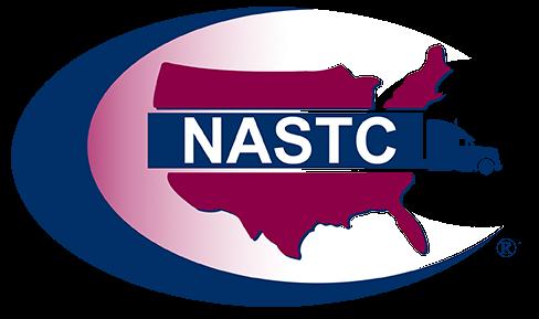 NASTC logo
