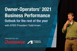Smaller Pib Oo 2021 Business Perf Cover Yt 1280x720